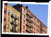 Rental apartments in Bronx
